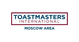 TM_moscow_logoset-02 white bg